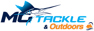 Motackle & Outdoors