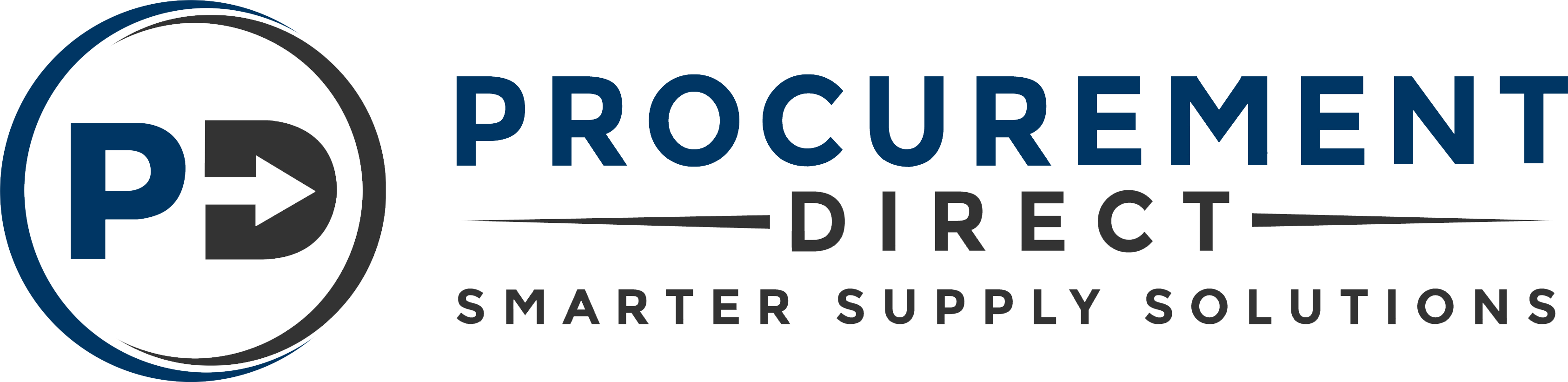 Procurement Direct
