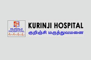 KURINJI HOSPITAL