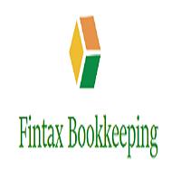 Fintax Accountants