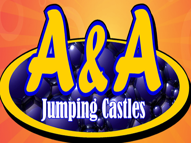 A & A Jumping Castles