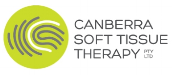 Canberra Soft Tissue Therapy