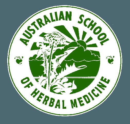 Australian School of Herbal Medicine