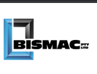 Bismac Pty Ltd