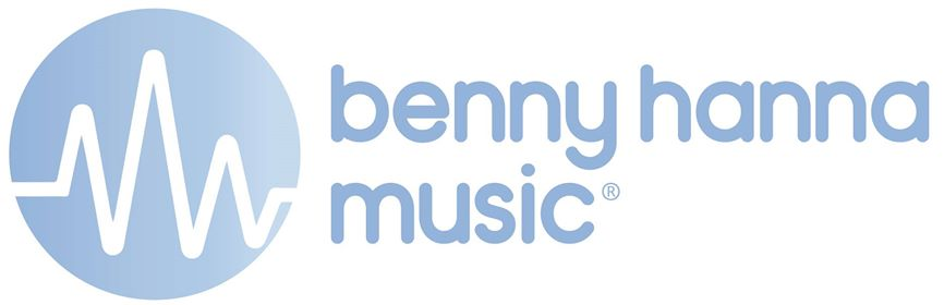 Benny Hanna Music