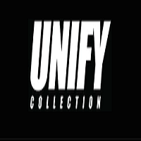 Unify Collection