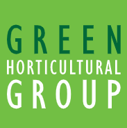 The Green Horticultural Group