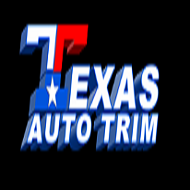 Texas Auto Trim - Custom Upholstery