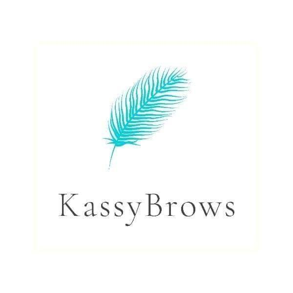 Kassey Brows