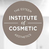 The Esteem Institute of Cosmetic Aesthetics