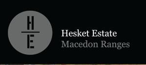Hesket Estate