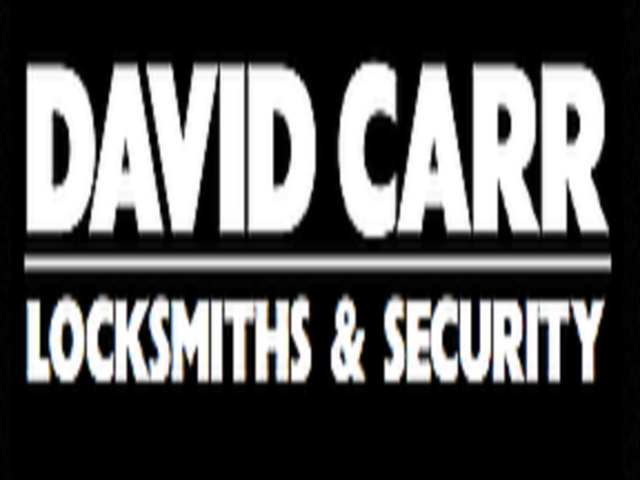 David Carr Locksmiths & Security