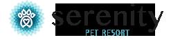 Serenity Pet Resort