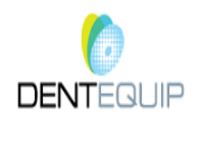 Dentequip (Aust) Pty Ltd