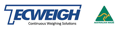 Tecweigh Continuous Weighing Solutions