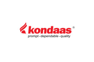 Kondaas Automation Pvt Ltd - solar panel