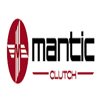 Mantic Engineering Pty Ltd