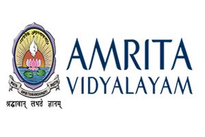 Amrita Vidyalayam School