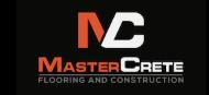 Mastercrete Flooring and Construction