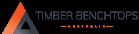 Timber Benchtops Australia