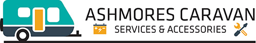 Ashmores Caravan Services & Accessories