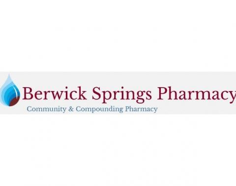 Berwick Springs Pharmacy