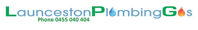 Launceston Plumbing and Gas