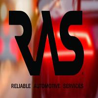 Reliable Automotive Services