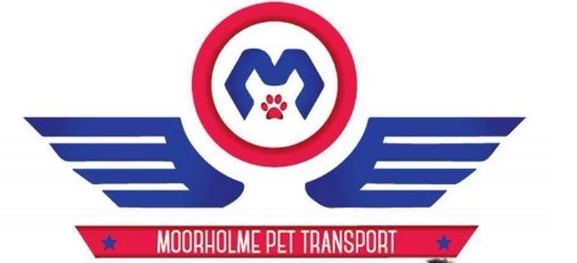Moorholme Pet Transport Pty Ltd