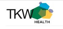 TKW Health