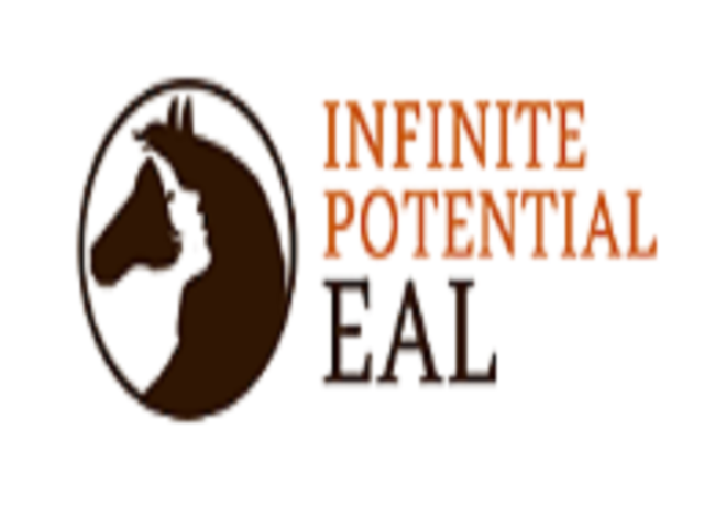 Infinite Potential Equine Assisted Learning