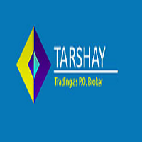 Tarshay PTY LTD