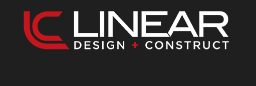 Linear Design + Construct
