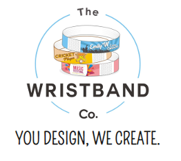 The Wristband Co
