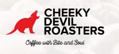 Cheeky Devil Coffee