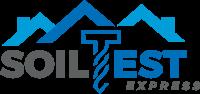 Soil Test Express