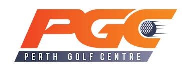 Perth Golf Centre