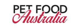 Pet Food Australia