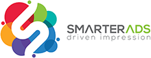 SmarterAds Pty Ltd