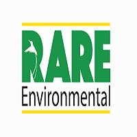 Rare Envirommental
