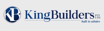 King Builders