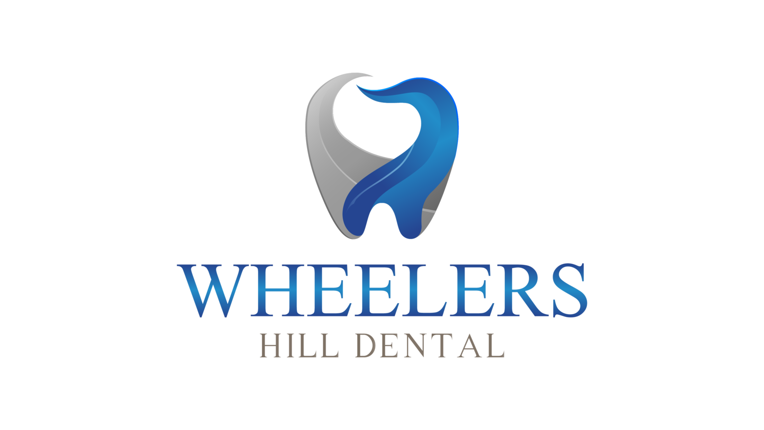 Wheelers Hill Dental