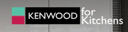 Kenwood Kitchens