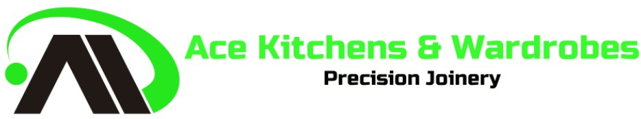 Ace Kitchens & Wardrobes