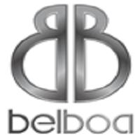 Belboa Sports