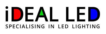 Ideal LED