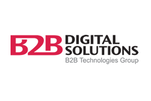 B2B Digital Solutions