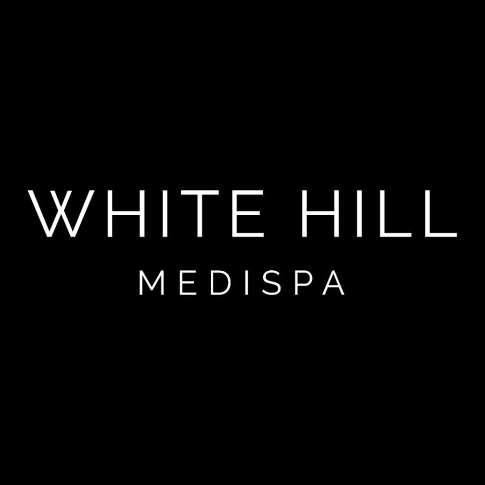 WHITE HILL MEDISPA