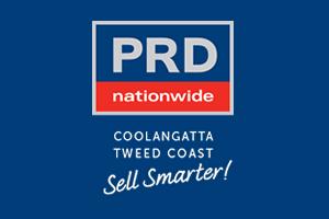 PRD Coolangatta