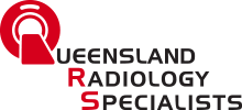 Queensland Radiology Specialists